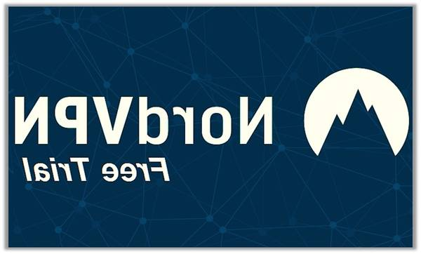 nordvpn openvpn connect